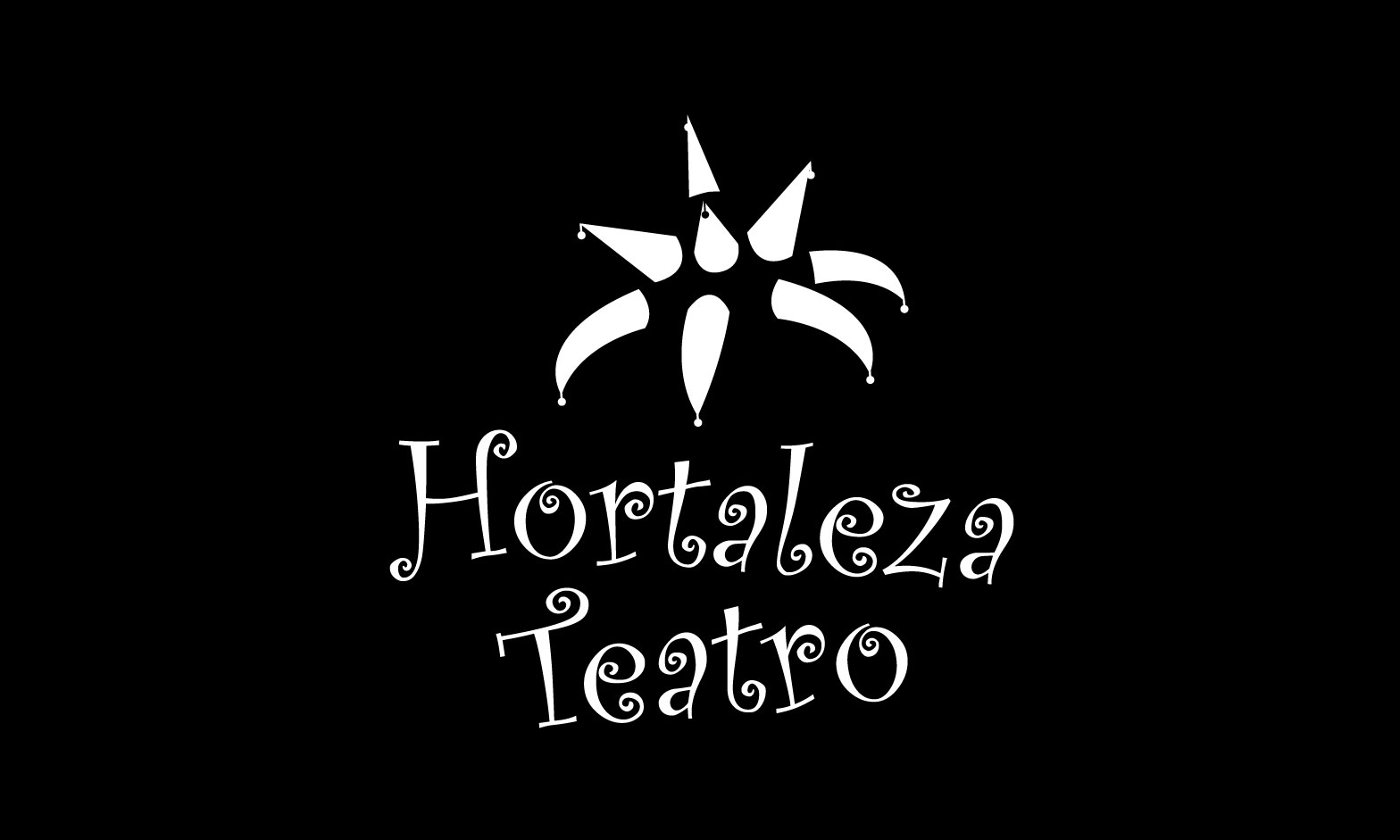 Hortaleza teatro